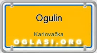 Ogulin tabla